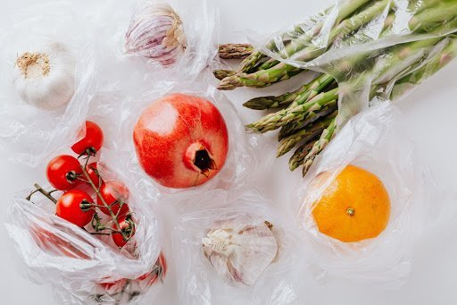 Plastic Bags: What Is the Difference Between Degradable and Biodegradable Waste